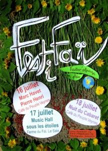 festifac2010