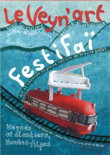 festifai2014-500